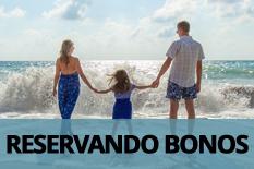 RESERVANDO BONOS
