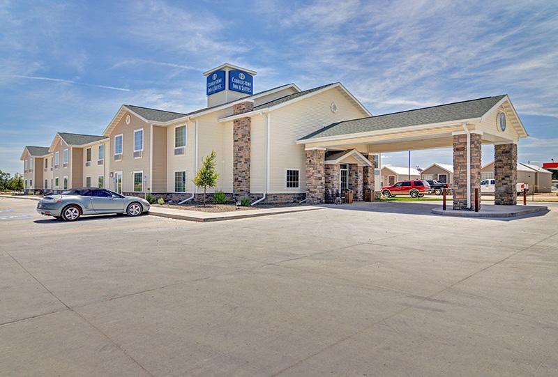 Lamoni Iowa 50140 United States 920 237 0233 Hotel Rating