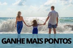 GANHE MAIS PONTOS